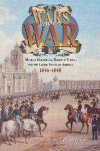 Wars within War