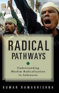 Radical Pathways