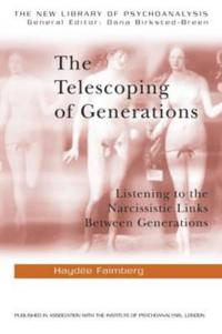 The Telescoping Of Generations