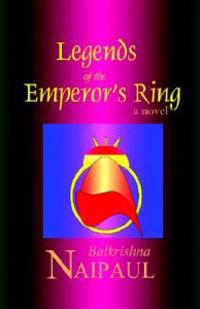 Legends of the Emperor's Ring