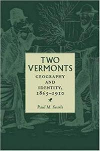 Two Vermonts