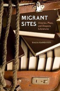 Migrant Sites