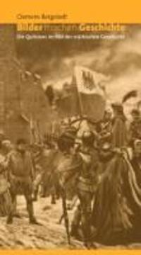 Die Quitzows im Bild der märkischen Geschichte