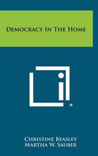 Democracy in the Home