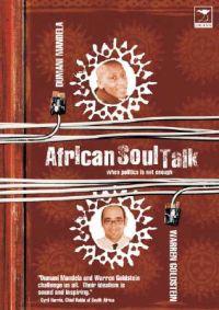 African Soul Talk
