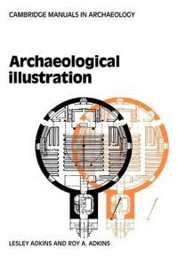 Archaeological Illustration