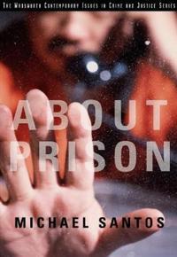 About Prison