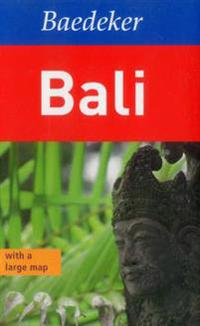 Baedeker Bali
