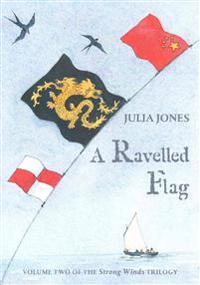 Ravelled flag