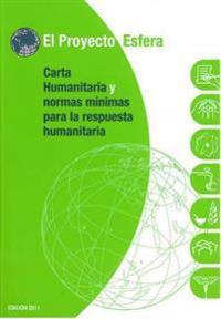 El proyecto esfera / The Sphere Handbook