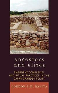 Ancestors and Elites