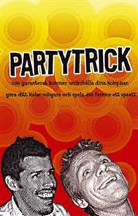 Partytrick