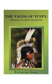 The Tales of Tuffy