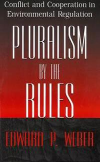 Pluralism by the Rules