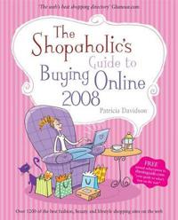 Shopaholics guide to buying online