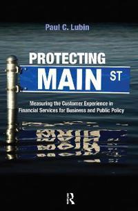 Protecting Main Street