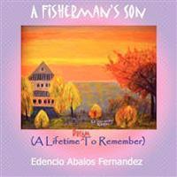 A Fisherman's Son