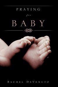 Praying for Baby