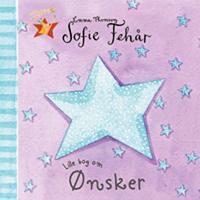 Sofie Fehår - lille bog om ønsker