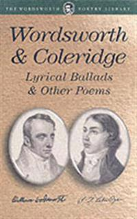 Lyrical Ballads & Other Poems