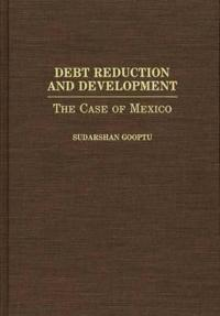 Debt Reduction and Development