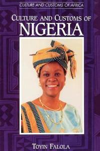 Culture and Customs of Nigeria