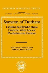 Symeon of Durham
