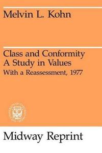 Class and Conformity
