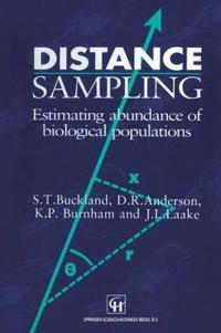 Distance Sampling