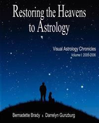 Returning the Heavens to Astrology