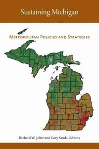Sustaining Michigan