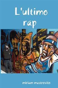 L'ultimo Rap