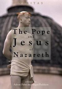 The Pope and Jesus of Nazareth