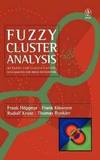 Fuzzy Cluster Analysis