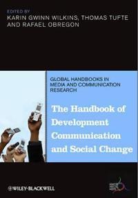 Handbook of Development Comm C