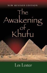 The Awakening of Khufu