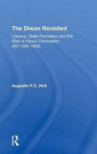The Diwan Revisited