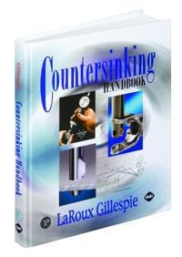 Countersinking