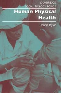 Human Physical Health