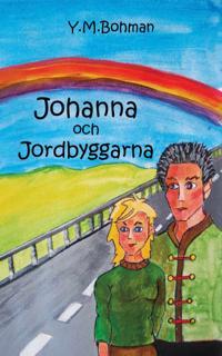 Johanna och Jordbyggarna