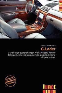 G-Lader