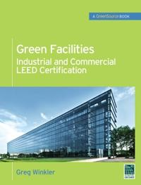 Green Facilities