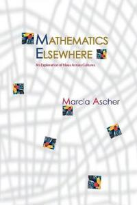 Mathematics Elsewhere