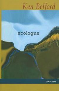 Ecologue