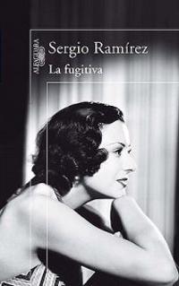 La Fugitiva / The Fugitive