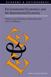 Environmental Economics and the International Economy