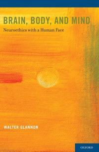 Brain, Body, and Mind