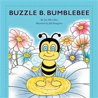 Buzzle B. Bumblebee
