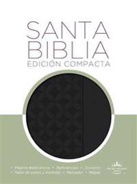 Santa Biblia / Holy Bible