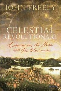 Celestial Revolutionary
